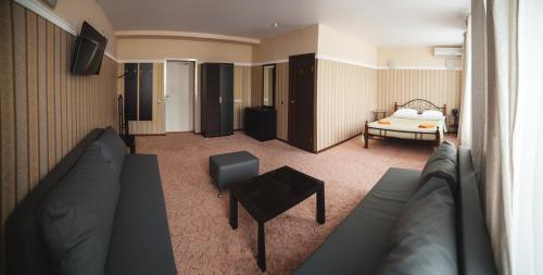 . Hotel Nomer-OK
