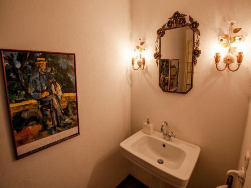 Suite de 2 dormitorios con sauna The Urban Villa 31