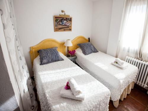 Two-Bedroom Suite with Sauna The Urban Villa 45