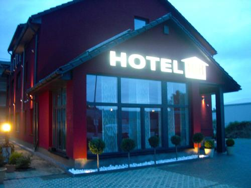 Hotel 108 photo 33