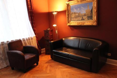 Hotel-Maison Am Adenauerplatz photo 56