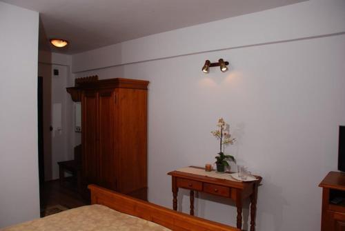 Pension Onelia - Accommodation - Gîrda de Sus