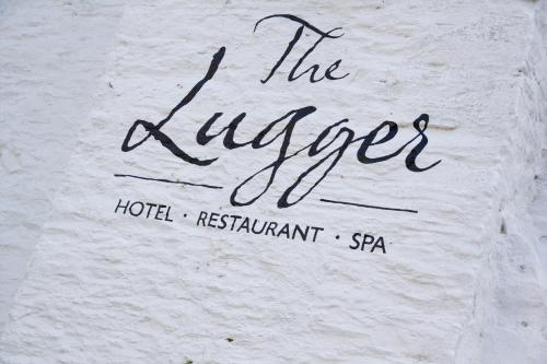 The Lugger Hotel - 31 of 49
