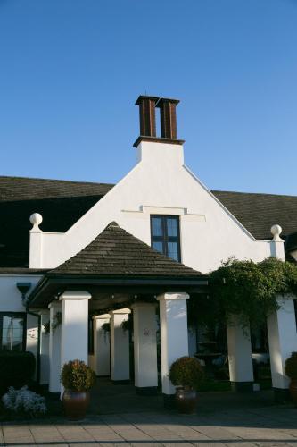 Lancaster House Hotel - Photo 7 of 59