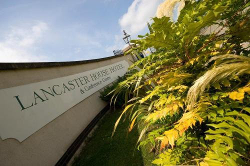 Lancaster House Hotel - Photo 8 of 59