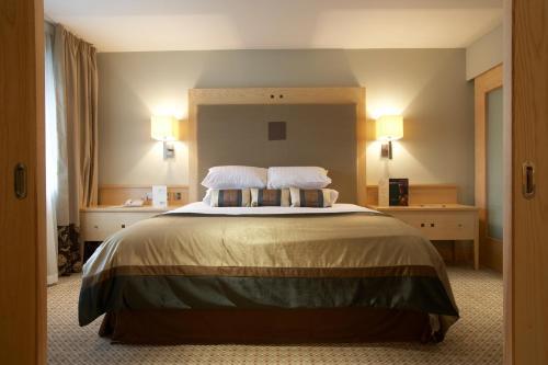 Lancaster House Hotel - Photo 3 of 59