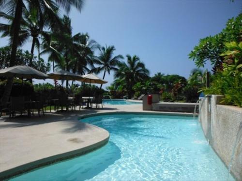 Keauhou Resort Ocean View Townhouse - Kailua Kona, HI 96740