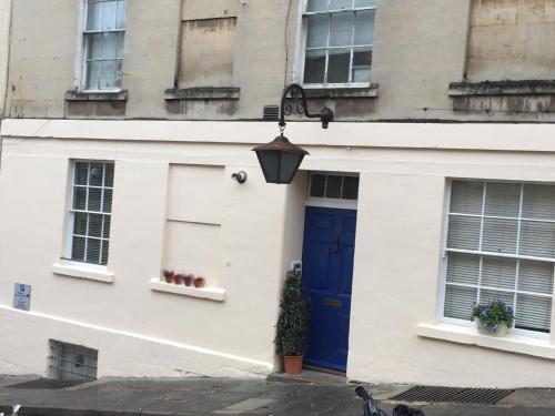 Picture of Georgian city apartment @ Thomas Street