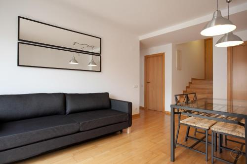 Guell Modern Apartment photo 6