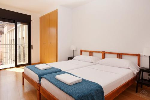 Guell Modern Apartment photo 15