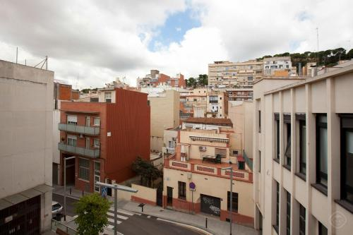 Guell Modern Apartment photo 19