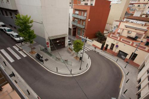 Guell Modern Apartment photo 20
