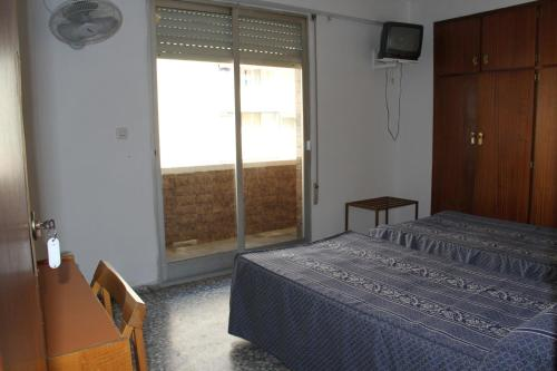 Hotel Hostal Mengual thumb-2
