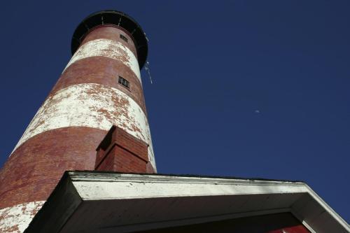 Chincoteague Inn - Chincoteague Island, VA 23336