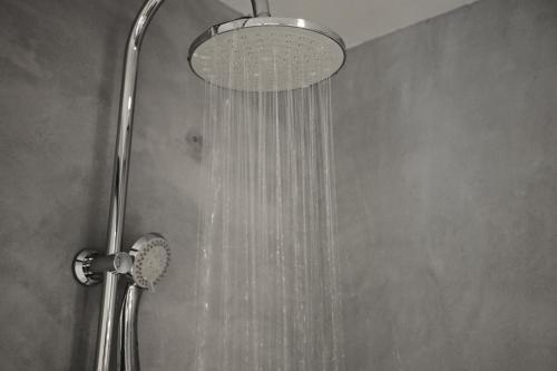 Single Room with Private Bathroom Ca's Papà 13