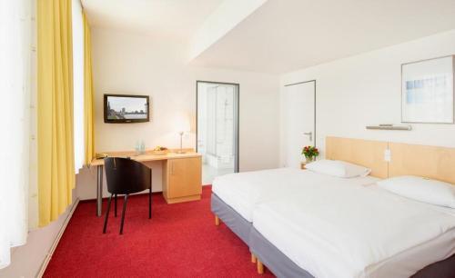 CVJM Düsseldorf Hotel & Tagung photo 38