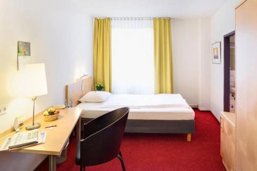 CVJM Düsseldorf Hotel & Tagung photo 40