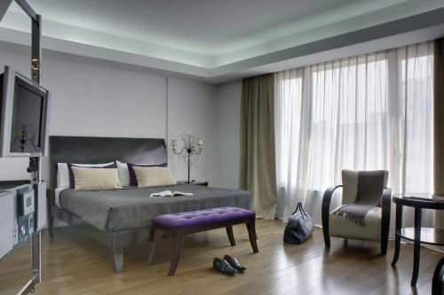 Broadway Hotel & Suites photo 27