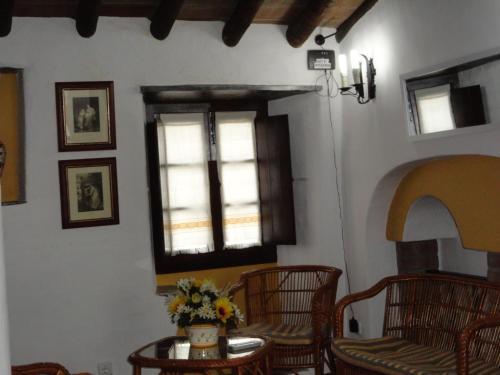 Casa Daterra, Reguengos de Monsaraz