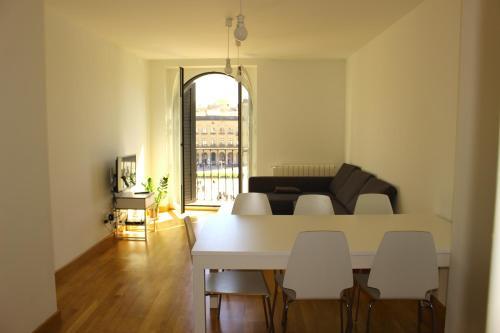 HotelAloha Apartamentos