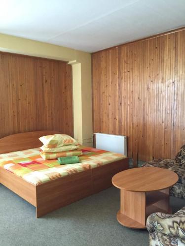 תמונות לחדר Motelis Jonučiai