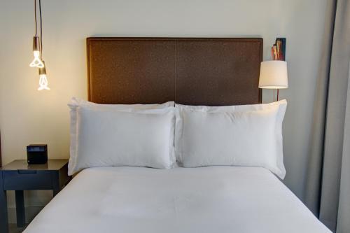Boro Hotel - image 3