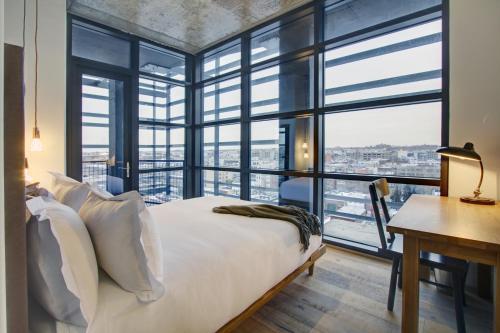 Boro Hotel - image 6