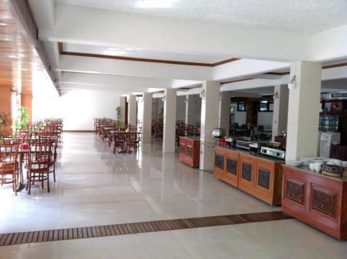 Suda Palace photo 26