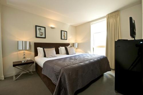 Fraser Residence Bishopsgate - Photo 4 of 18