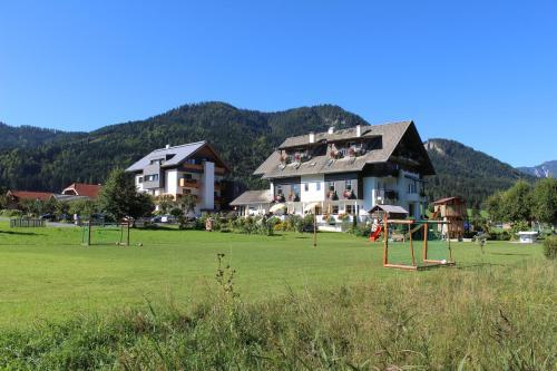 . Seehaus Winkler