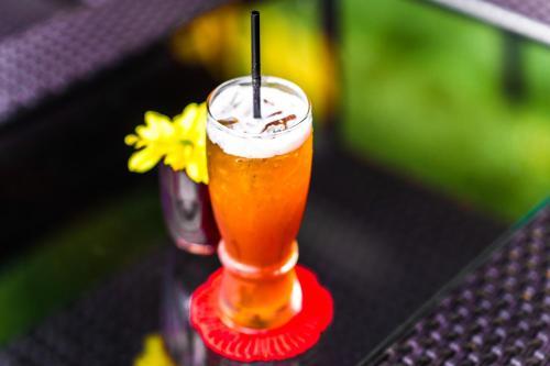 Glur Bangkok Hostel & Coffee Bar photo 191