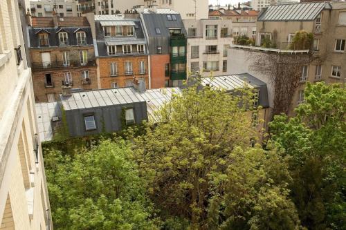 Hôtel du Home Moderne photo 10