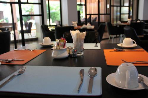 UMA Residence photo 35