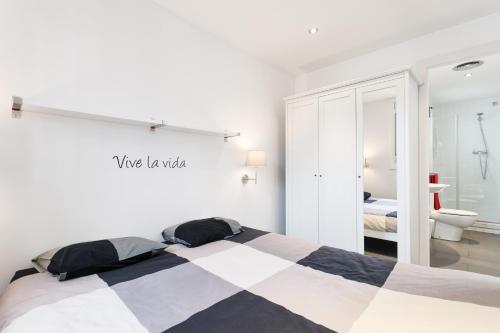 Sant Pau Apartments photo 17