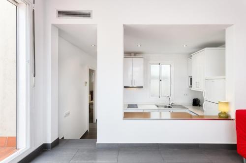 Sant Pau Apartments photo 28