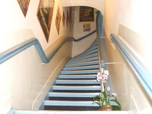 Hotel Museumzicht photo 17