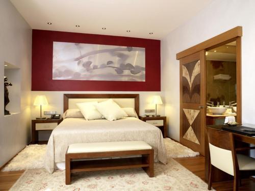 Suite Hotel Mirador de Dalt Vila 21