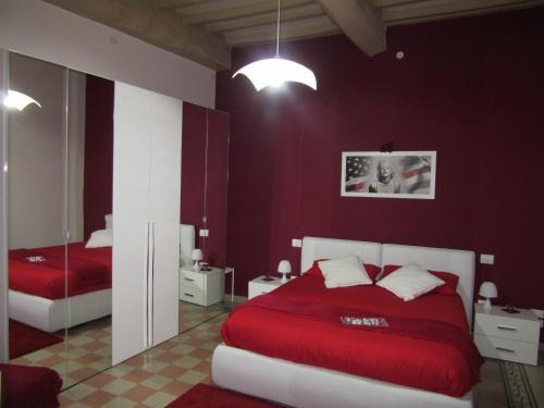 HotelI Gioielli Dell'Umbria - Rubino, Zaffiro, Avorio