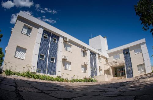 Foto de Hotel San Marino