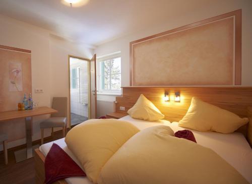 Фото отеля Griessenkarhaus