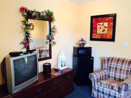 Relax Inn - Bed And Breakfast - Absecon, NJ 08205