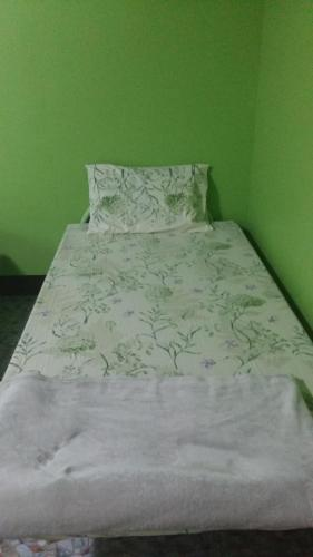 New C.H. Guest House photo 2