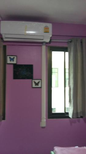 New C.H. Guest House photo 10
