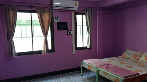 New C.H. Guest House photo 11