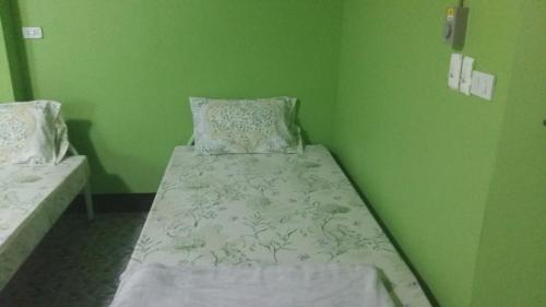 New C.H. Guest House photo 17