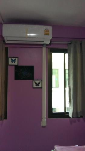 New C.H. Guest House photo 29