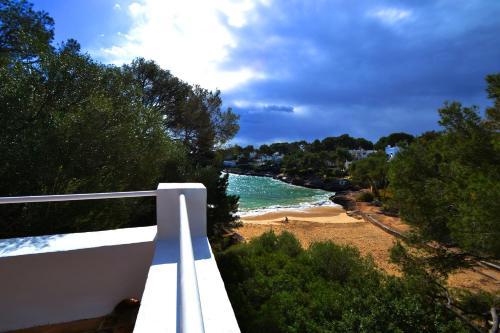 Villa Cala d´Or