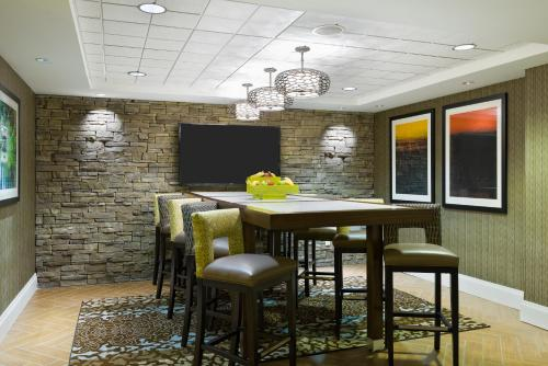 Hampton Inn Danbury in Danbury