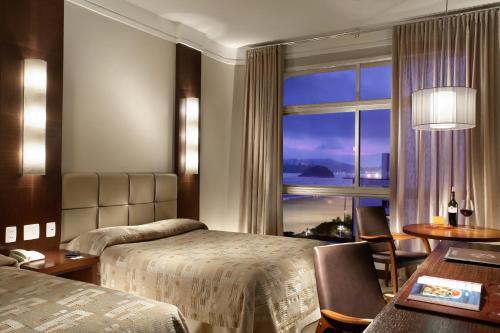 Foto de Parque Balneário by Atlantica Hotels