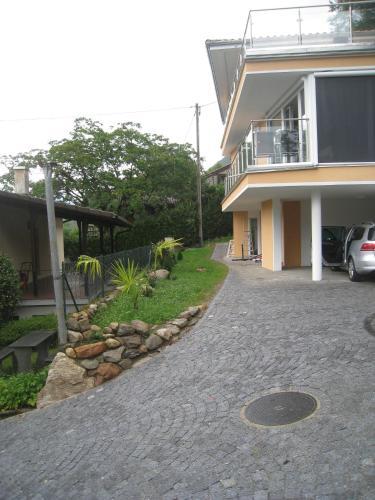 Casa Emilia